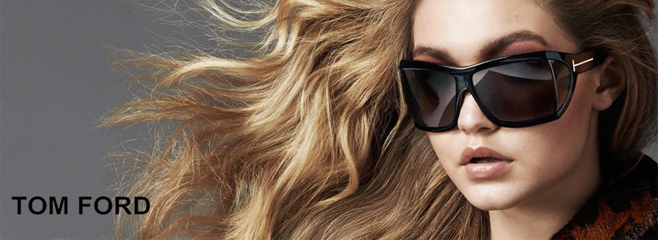 Tom Ford BNS 960x350